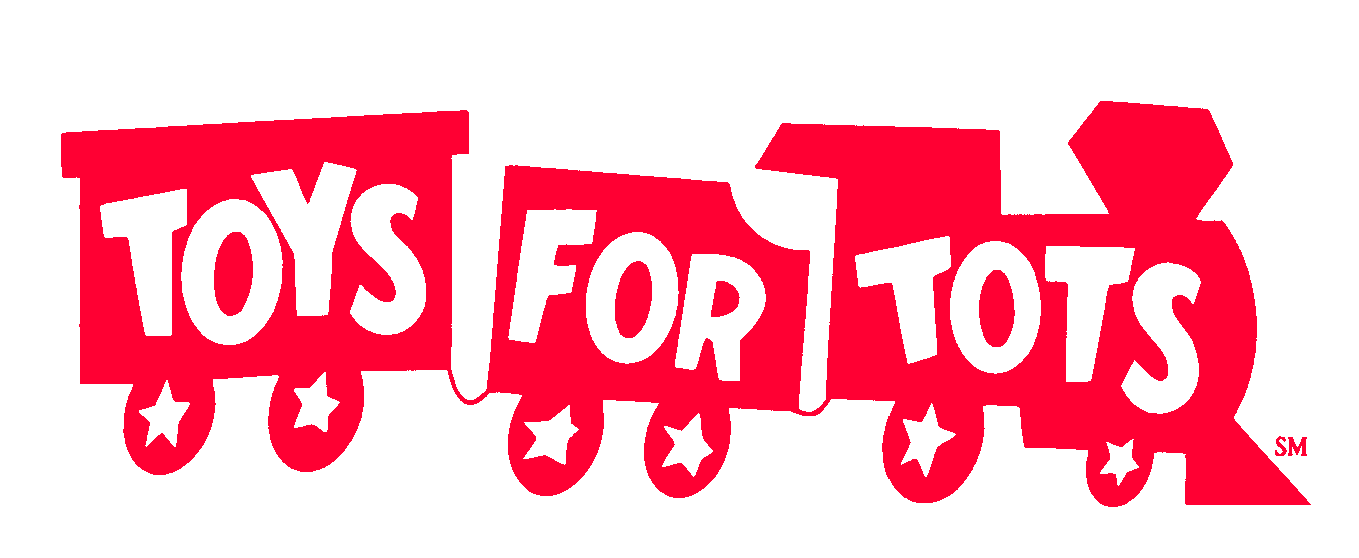 Toys4tots logo.PNG