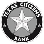Texas Citizens Logo