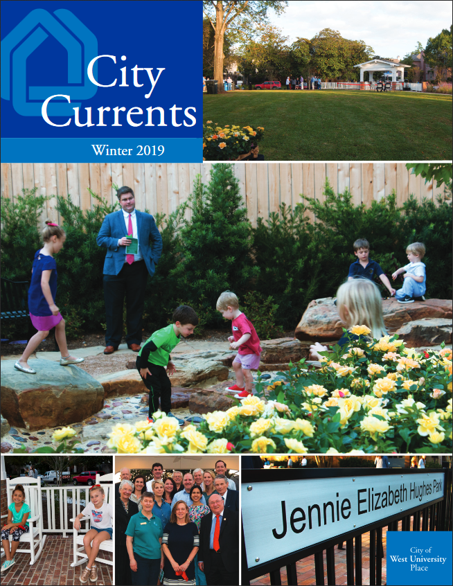 city currents winter 2019