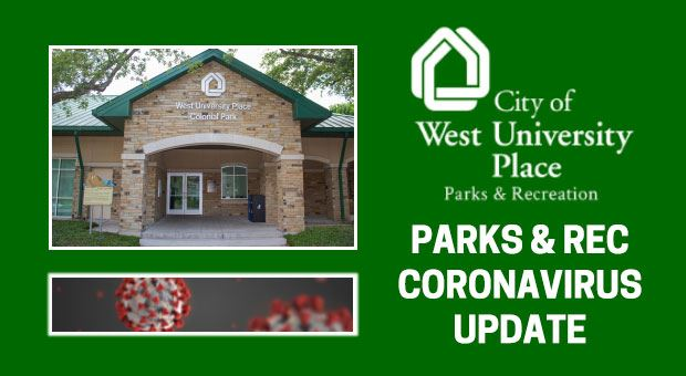 facebook-post-parks-corona-updates