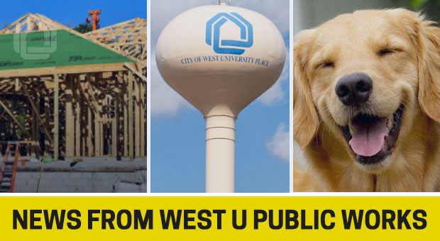 news-from-west-u-public-works-montage-1