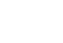west university place tx official website official website - West Website